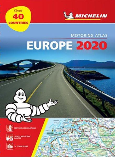 Kort Frankrig Michelin 721 725 Dba Dk Kob Og Salg Af Nyt Og