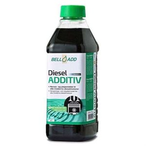 BELL ADD DIESEL ADDITIV 2 L