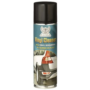 BASTA VINYL CLEANER 300 ML