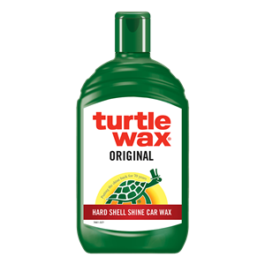 TURTLE ORIGINAL WAX 500 ML