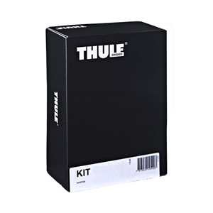 THULE 3139 RAPID FIXPOINT XT KIT